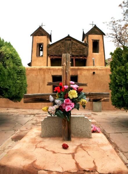 Santa Fe, Arts & Culture